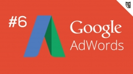 Урок контекстной рекламы AdWords. Как создать рекламную кампанию для КМС